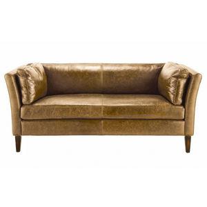 Maisons du monde - prescot - 3 Seater Sofa