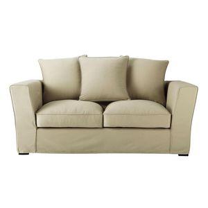 MAISONS DU MONDE - balthaza - 2 Seater Sofa