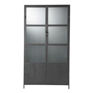 MAISONS DU MONDE - edison - Display Cabinet