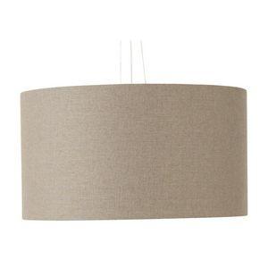Maisons du monde - havane - Hanging Lamp