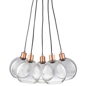 MAISONS DU MONDE - cel - Hanging Lamp