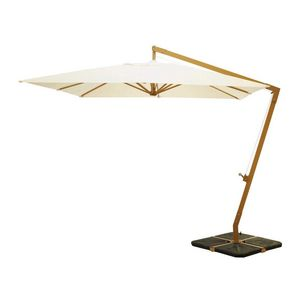 MAISONS DU MONDE - camberr - Offset Umbrella