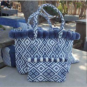 CHIC INTEMPOREL -  - Shopping Bag