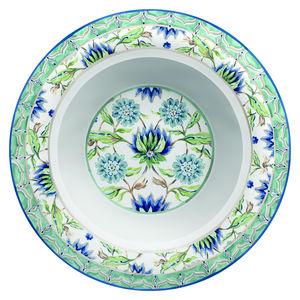 ZANI SERAFINO - delhi - Nautical Theme Dish