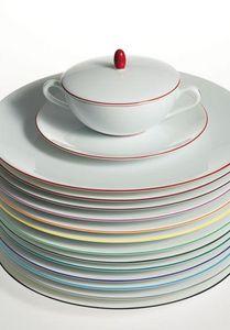 Raynaud - monceau - Table Service