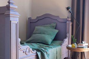 Liberon - l'éclat pailleté-- - Special Effects Furniture Paint