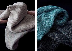 De Le Cuona -  - Upholstery Fabric