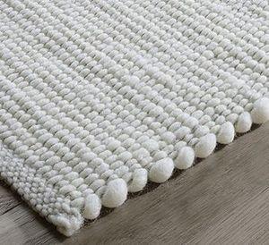 Welove design - berkeley - Modern Rug