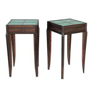 DAAN KOERS - gala - Pedestal Table
