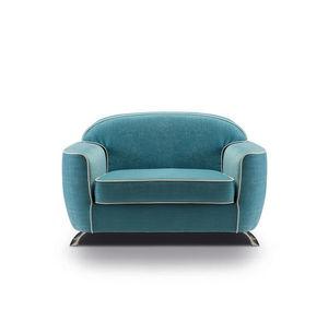 Milano Bedding - charles - Sofa Bed