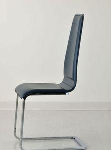 ITALY DREAM DESIGN - lilo - Chair