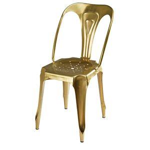 MAISONS DU MONDE -  - Chair