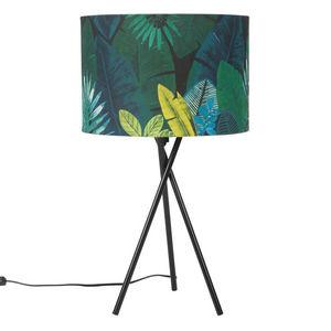 MAISONS DU MONDE -  - Table Lamp