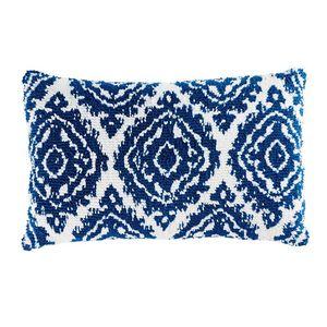 MAISONS DU MONDE -  - Rectangular Cushion