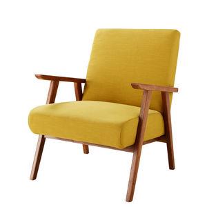 MAISONS DU MONDE -  - Armchair