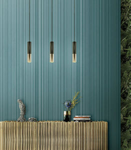 Omexco -  - Wall Covering