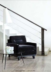Ph Collection - legno - Armchair