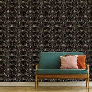 ISIDORE LEROY - vienne - Wallpaper