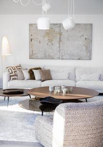 Ph Collection - lane - Living Room