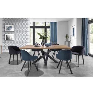 MEBLOJ DESIGN -  - Dining Room