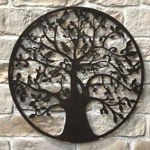 L'ORIGINALE DECO -  - Wall Decoration