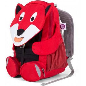 AFFENZAHN -  - Backpack (children)
