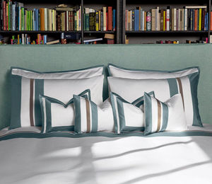 Quagliotti - -bellagio - Bed Linen Set