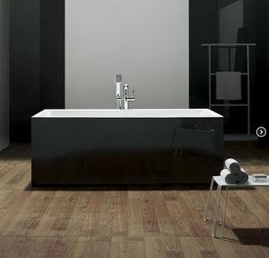 Rue du Bain - -london - Freestanding Bathtub
