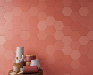CasaLux Home Design - _grès cérame - Wall Tile