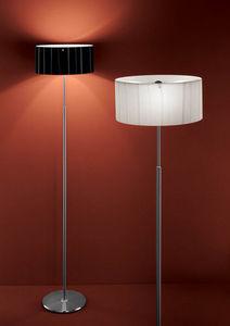 Murano Due - talia - Floor Lamp