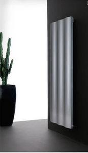 HEATING DESIGN - HOC  - motus line - Radiator