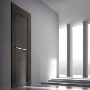 Silvelox - avant rigaluceouno - Internal Door