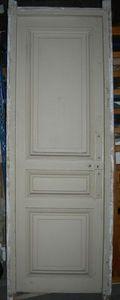 France Distribution -  - Internal Door