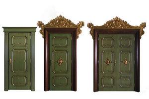 Bellotti -  - Internal Door