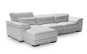 Calia Italia -  - Adjustable Sofa