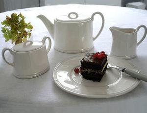Brissi -  - Tea Service