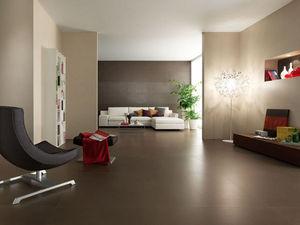 PANARIA CERAMICA - zer0.3 aisthesis - Sandstone Tile