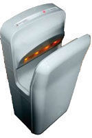 SOMO - ag04001 - Hand Dryer