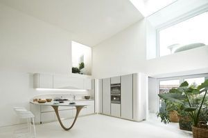 Snaidero - ola 20- - Modern Kitchen