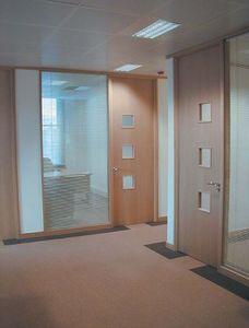 International - system 5000 - Internal Door