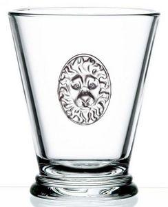 La Rochere -  - Glass
