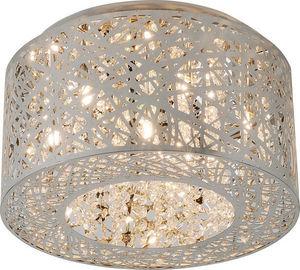ET2 -  - Hanging Lamp