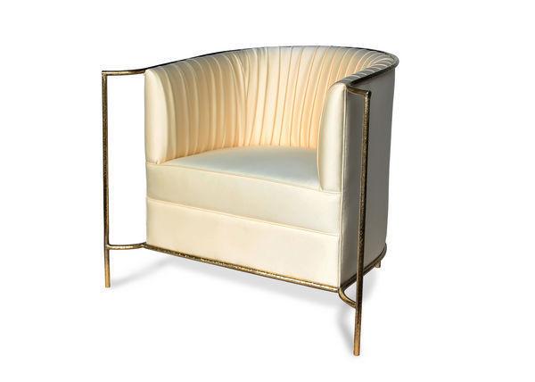 KOKET LOVE HAPPENS - Chair-KOKET LOVE HAPPENS-DMI011