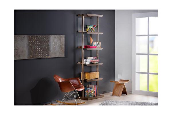 Chameleon-decor - Shelf-Chameleon-decor-Wine
