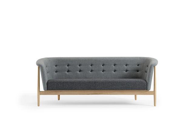la boutique danoise - 3-seater Sofa-la boutique danoise-vita