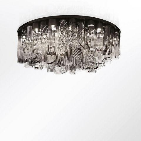 MULTIFORME - Ceiling lamp-MULTIFORME-BEBOP