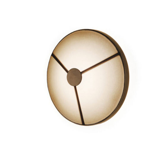 Kevin Reilly Lighting - Wall lamp-Kevin Reilly Lighting-Ojo