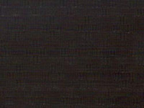 John Boyd Textiles - Fabric by the metre-John Boyd Textiles