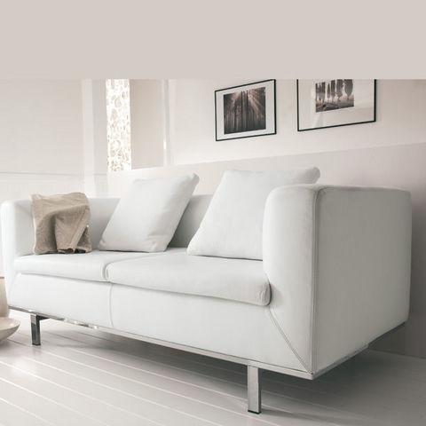ITALY DREAM DESIGN - 2-seater Sofa-ITALY DREAM DESIGN-Miami
