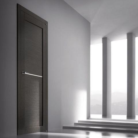 Silvelox - Internal door-Silvelox-AVANT Rigaluceouno